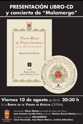 20180807110951-concierto-malamergo2018.jpg
