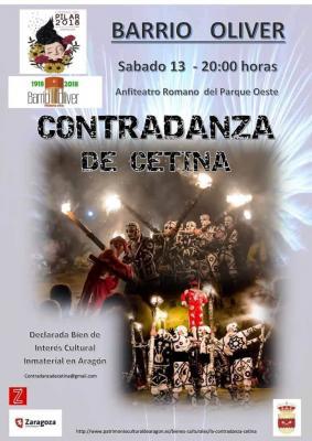 20181006172009-contradanza-en-barrio-oliver-.jpg