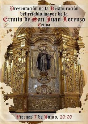 20190607074957-altar-s-juan-lorenzo.jpg